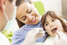 Clínica dental en Alcorcón